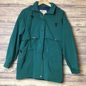 Medium Far West Gore-Tex Mountain Coat Jacket